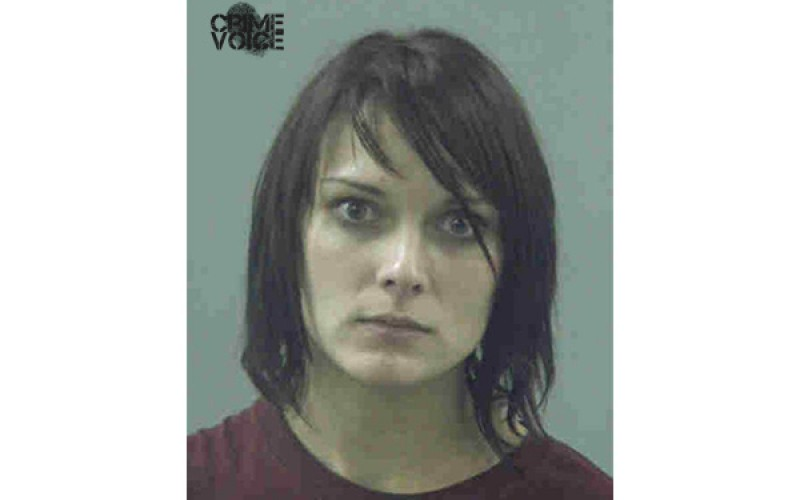 Wanted Felons Nabbed
