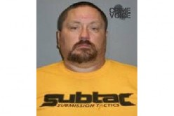 Hit & Run DUI Driver Busted