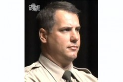 Decorated Fresno Sheriff's Sergeant Allegedly Battered Girlfriend