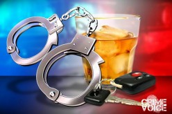 Felony DUI nets Phony Driver's License Charge