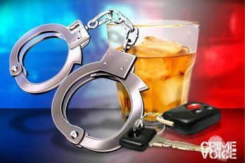 Felony DUI nets Phony Driver's License Charge