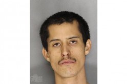 Suspect Arrested in Murder of Folsom Woman
