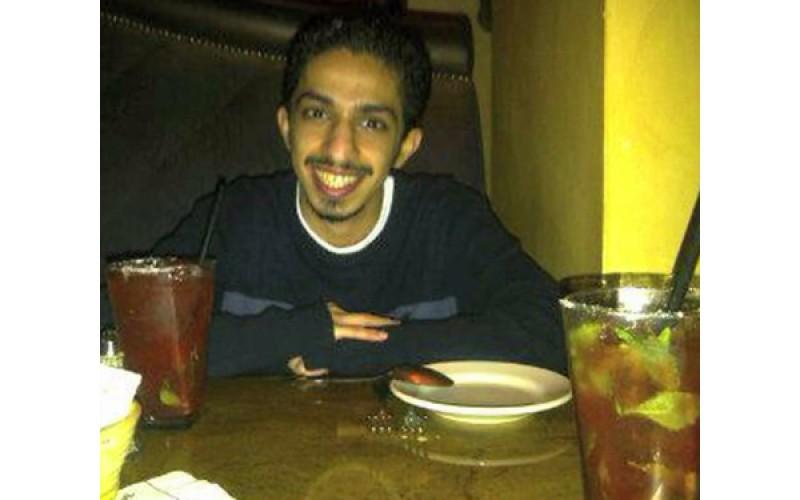 Suspect Denies Guilt in Craigslist Murder Case