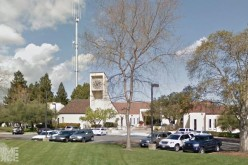 Property crime in Mountain View?  Not so fast.