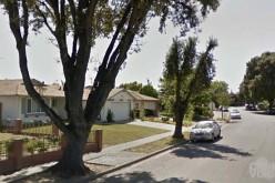 Series of burglaries have Bay Area police on high alert