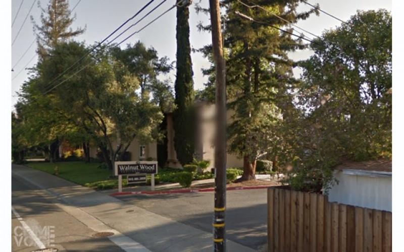 Man Fatally Shot at Sacramento Apartment Complex