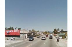 Santa Cruz Police Recover Vehicle But Lose Suspect