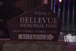 Three Dead in Murder-Suicide Ontario Shooting