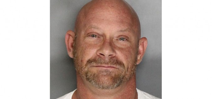 Sacramento construction company owner busted for insurance fraud