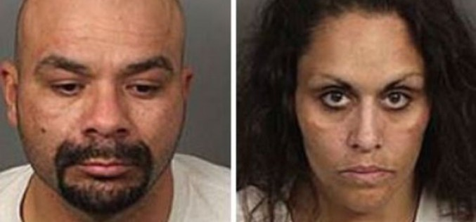 Authorities Continue to Crack Down on Coachella Valley Thefts and Seek Public Assistance