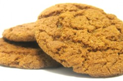 Confectionery Giant Mondelēz International Reaches Settlement after Lead Found in Ginger Snaps