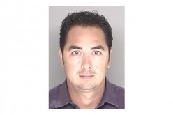 Santa Barbara Fraudster Gets 10 Years