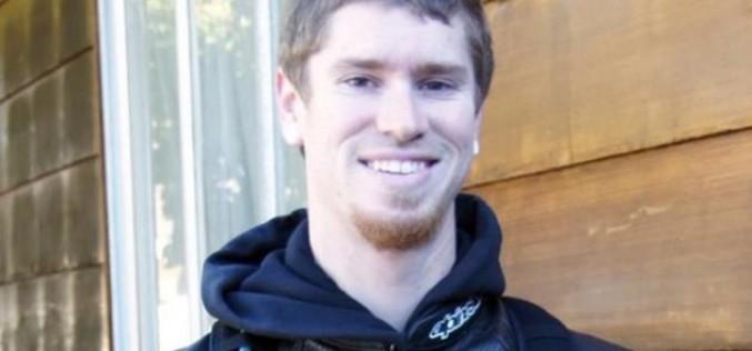 UPDATE: Murder victim's body located