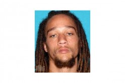 San Jose police arrest shooting suspect after city's 2nd homicide of the year
