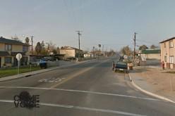 Fifth Suspect Arrested for Torturing Bakersfield Couple Inside Pot Shop