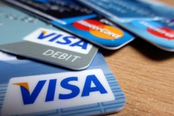 Suspect Arrested for Using Stolen Credit Cards