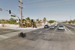 Weekend Collisions End in Two DUI Arrests