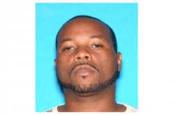 Suspect Identified in Double-Homicide in Marin City