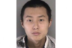 DNA Yields Arrest in UCSB Cold Rape Case