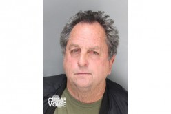 """Red-tagged"" Landlord Charged with Criminal Misdemeanor"