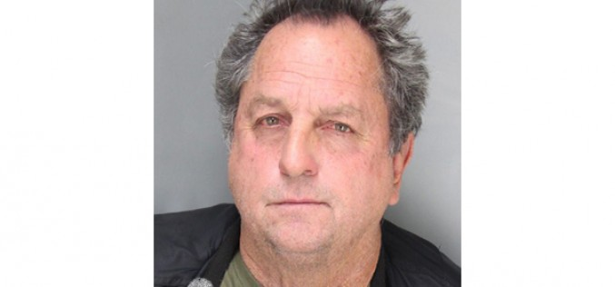 """""""Red-tagged"""" Landlord Charged with Criminal Misdemeanor"""