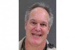 Felony Fugitive Caught Via Social Media