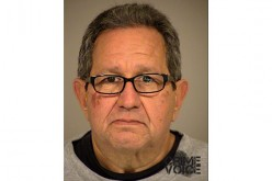 Social Media Leads to Arrest of Identity Thief