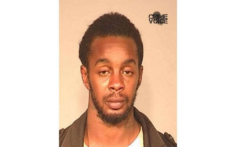 """""""Most Dangerous"""" Fresno Criminal Caught"""