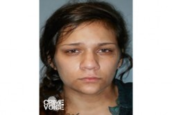 Mother Arrested When Newborn Tests Positive for Heroin