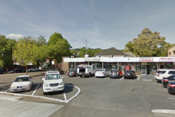 Melee in 7-Eleven Parking Lot Leads to Shooting in San Rafael