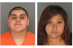 Santa Cruz Police Arrest Two In Local Shooting