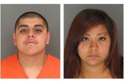 Santa Cruz Police Arrest Two In Local Shooting