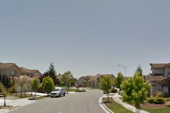 Burglary Suspect Dead After Fisticuffs with Homeowner