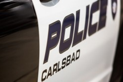 Man Arrested After Forcing his Way into Carlsbad Home