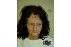 Insurance Scam Uncovered, Woman Arrested