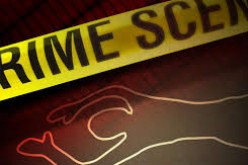 Detectives Make Arrest in 2014 Yucaipa Murder