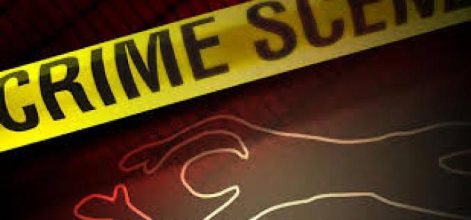 Detectives Make Arrest in 2014 Yucaipa Murder