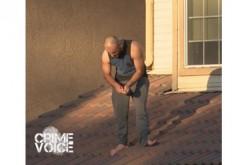 Bakersfield SWAT Standoff Suspect Escapes, is Recaptured