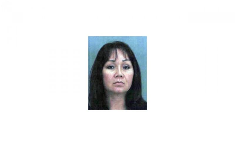 Room & Board Fraudster Convicted, Faces Hefty Sentence