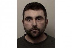 Cameron Park Man Arrested for Setting His Girlfriend on Fire