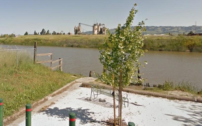 Petaluma Pedestrian Rescued; Escaped Santa Rosa Inmate Recaptured