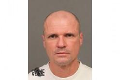 Suspect in Murder-for-hire Scheme Arrested