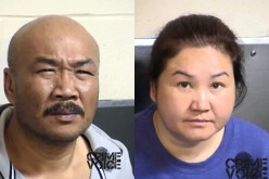 Two Arrested in Fresno on Illegal Gambling Charges