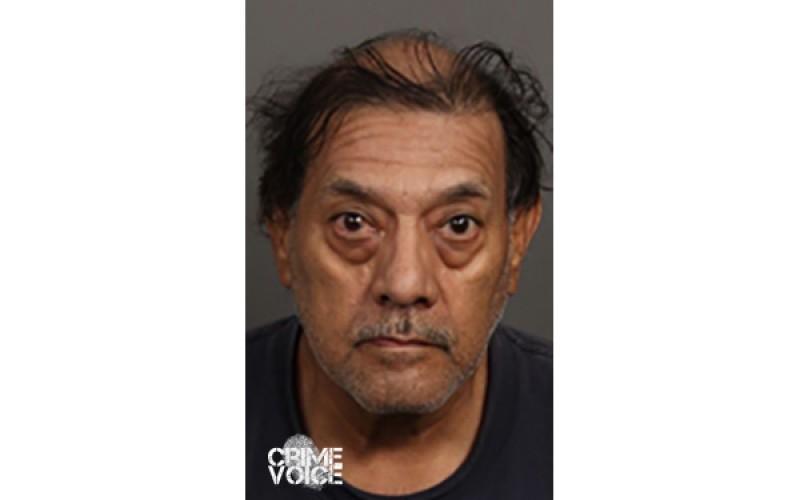 "Twenty-Five Arrested in ""Operation Safe Coachella"""