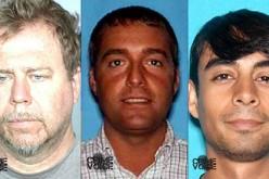 Desert Hot Springs Man Convicted of Human Trafficking