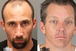 Lake Elsinore Police Thwart Two Would-Be Thieves