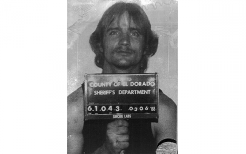 Shooter Denied Parole for Eighth Time