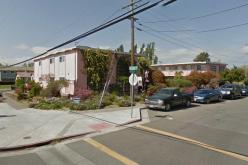 Car Chase in Petaluma Nets Two Arrests, Weapon Seizure