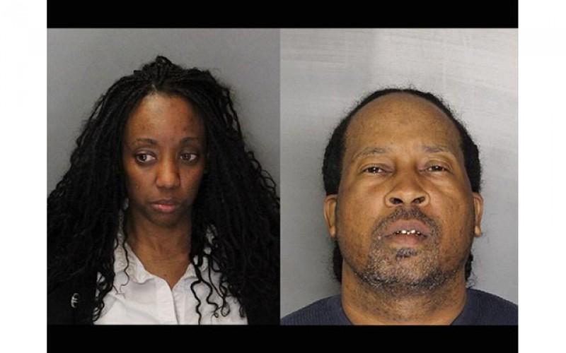 Walmart Manager Arrested for Inside-Job Robbery