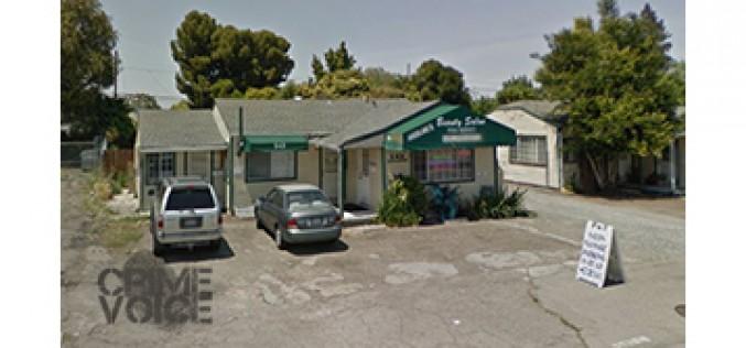 Santa Clara County Steps Up Efforts to Shut Down Illicit Massage Parlors